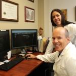 2Dr. González-Quintero & Dr. De la Torre
